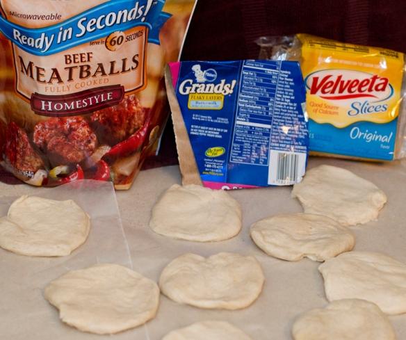 meatball biscuit footballs 004