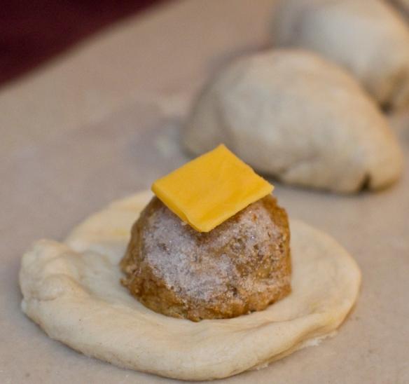 meatball biscuit footballs 005