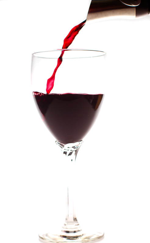 red-wine-002