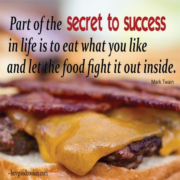 secret-of-success-1